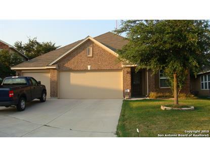 11811 AUTUMNDALE  San Antonio, TX MLS# 1134071