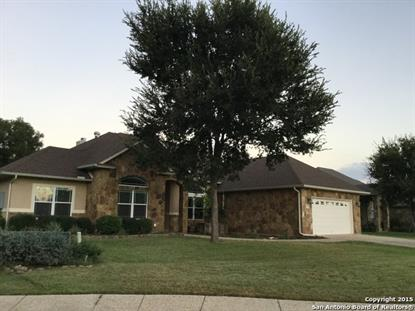 1247 WINDY DAWN  Seguin, TX MLS# 1134844