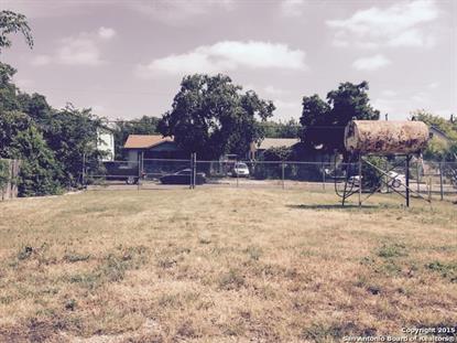 1411 W HILDEBRAND AVE  San Antonio, TX MLS# 1135535