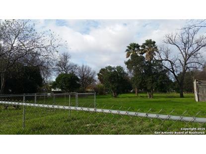 1235 BRADY BLVD  San Antonio, TX MLS# 1135738