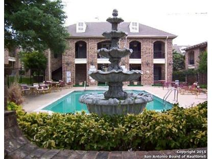 1819 BABCOCK RD  San Antonio, TX MLS# 1136227