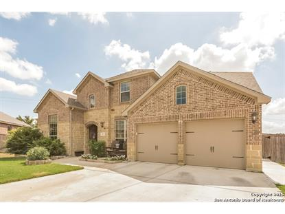 3502 GALVESTON TRL  San Antonio, TX MLS# 1136575