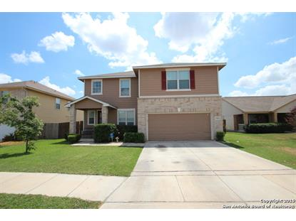 9614 COPPERWAY  Converse, TX MLS# 1136937