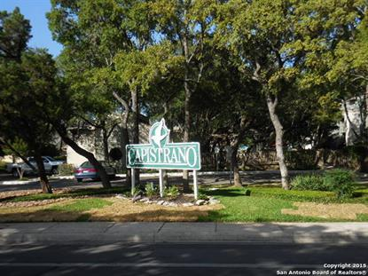 14122 CHURCHILL EST  San Antonio, TX MLS# 1139103