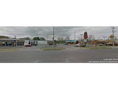 621 PAT BOOKER RD  San Antonio, TX MLS# 1140200