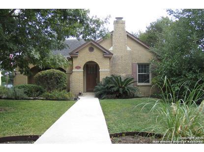 2142 W Magnolia Ave  San Antonio, TX MLS# 1140363