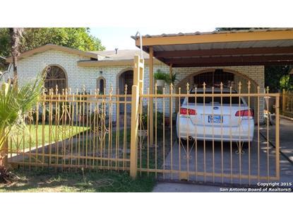 710 Price  San Antonio, TX MLS# 1140571