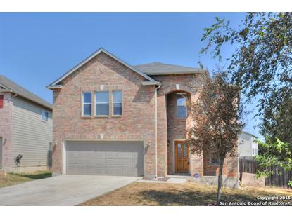 13203 SUNSET RAINBOW  San Antonio, TX MLS# 1140668