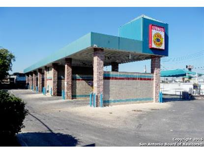 125 DE CHANTLE RD  San Antonio, TX MLS# 1141142