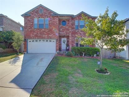 3934 KNOLLWOOD  San Antonio, TX MLS# 1141195