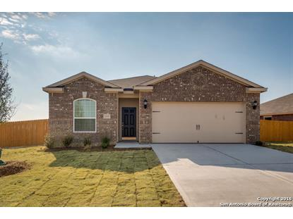 3626 Foster Meadows  San Antonio, TX MLS# 1141596