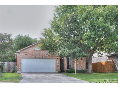 13710 Chittim Meadows  San Antonio, TX MLS# 1141824
