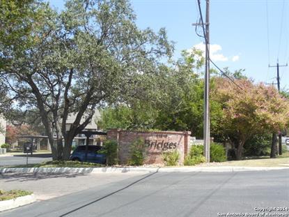 11610 Vance Jackson Rd  San Antonio, TX MLS# 1142060