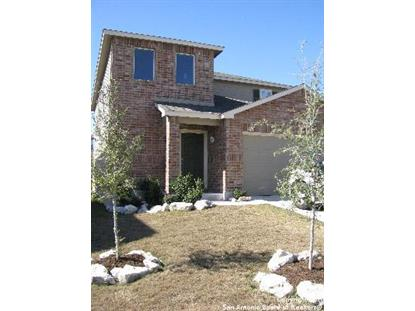 9618 RAINBOW CRK  San Antonio, TX MLS# 1142108