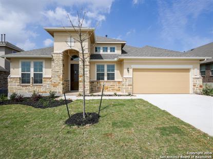 12131 Upton Park  San Antonio, TX MLS# 1142755