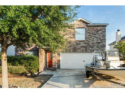 4010 FLOWING PATH  San Antonio, TX MLS# 1143269