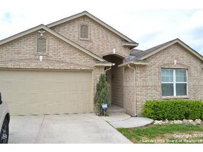 13719 Biltmore Lakes  San Antonio, TX MLS# 1143651