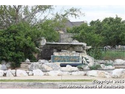 233 LISMORE  San Antonio, TX MLS# 1143973