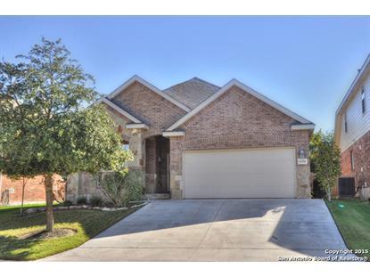6326 DIEGO LN  San Antonio, TX MLS# 1144156