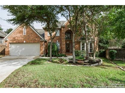 18736 Rogers Glen  San Antonio, TX MLS# 1144776