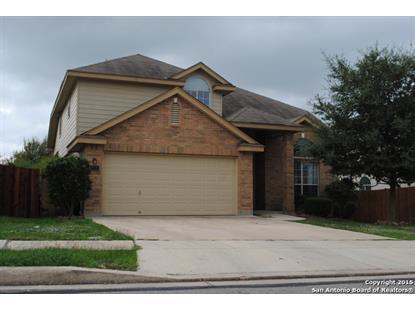 9518 Anderson Way  Converse, TX MLS# 1145091