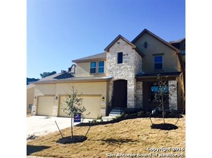 17751 MAUI SANDS  San Antonio, TX MLS# 1145479