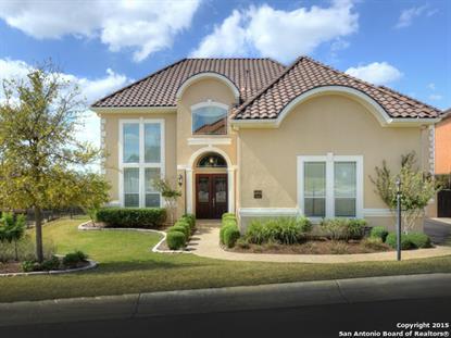 24703 FARADAY  San Antonio, TX MLS# 1145618