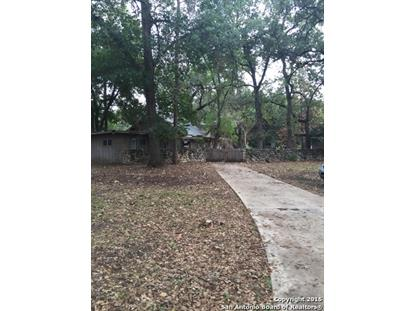 14606 Jones-Maltsberger Rd  San Antonio, TX MLS# 1146068