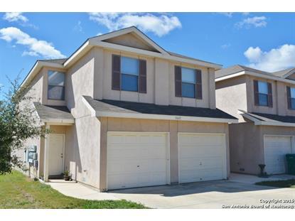10611 Mathom Landing  Universal City, TX MLS# 1146681