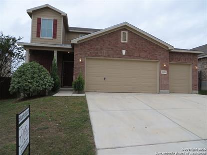 2211 Hornsby Bend  San Antonio, TX MLS# 1146712