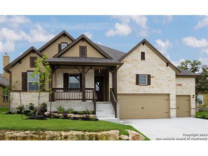 29026 Gooseberry  San Antonio, TX MLS# 1147455