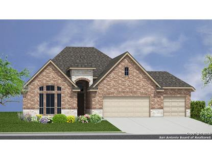 26950 Millstone Cove  San Antonio, TX MLS# 1147460