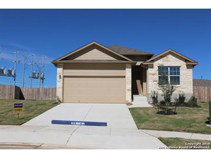 12127 Remilly Way  San Antonio, TX MLS# 1147465