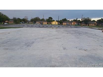 422 PENNYSTONE AVE  San Antonio, TX MLS# 1147519