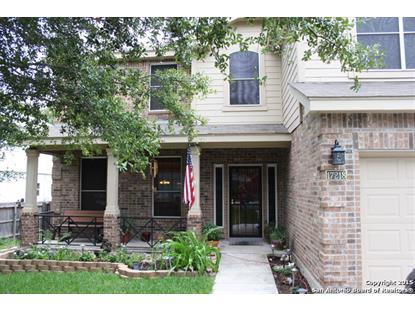 17218 WESCO LOOP  San Antonio, TX MLS# 1147546
