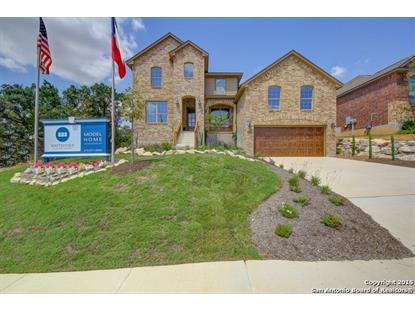 24023 ALPINE LDG  San Antonio, TX MLS# 1147675