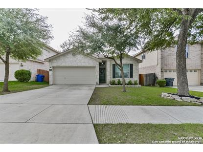 17115 GRANGER PATCH  San Antonio, TX MLS# 1147683