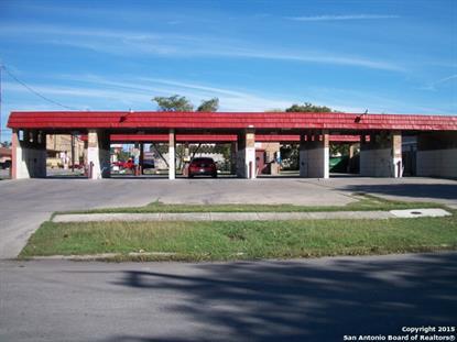 1649 W CRAIG PL  San Antonio, TX MLS# 1147957