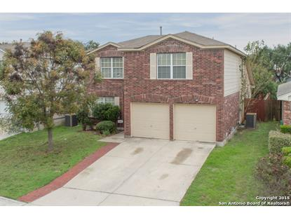 7527 PARKWOOD WAY  San Antonio, TX MLS# 1148683