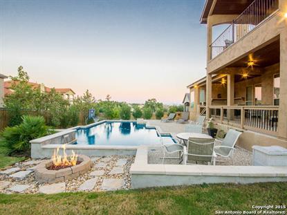 310 Pleasant Knoll  San Antonio, TX MLS# 1148711