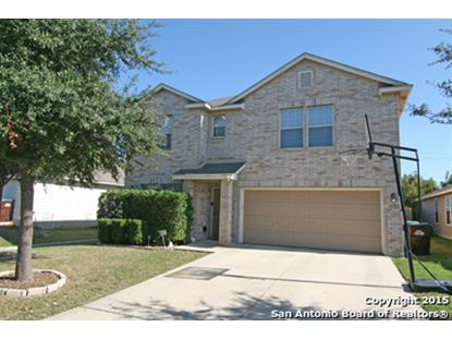 2622 GATO DEL SOL  San Antonio, TX MLS# 1149446