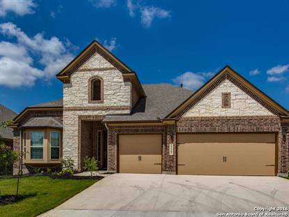 22107 Gypsy Hollow  San Antonio, TX MLS# 1152239