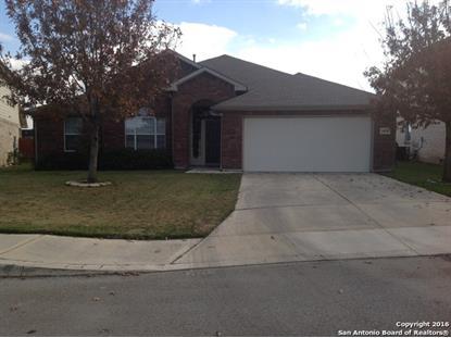 14510 CLEMENTINE CT  San Antonio, TX MLS# 1152319