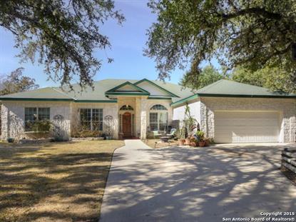 6790 GASS RD  San Antonio, TX MLS# 1153033