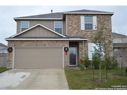 3230 Comal Springs  San Antonio, TX MLS# 1153633