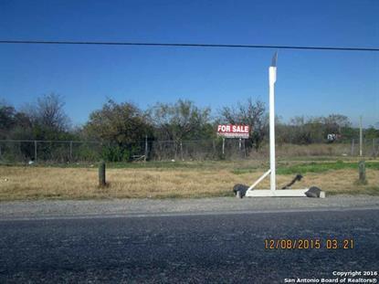 000 W Hwy 90  San Antonio, TX MLS# 1154588