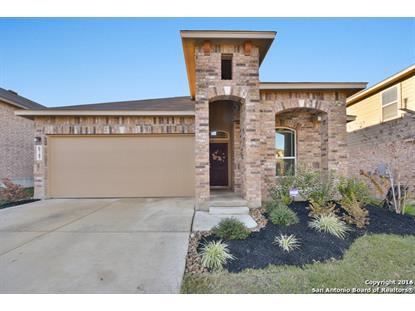 6747 Indian Lodge  San Antonio, TX MLS# 1154919