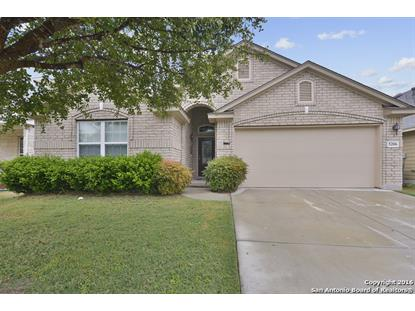 5206 Roan Brook  San Antonio, TX MLS# 1154964