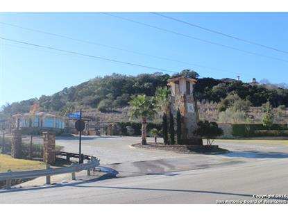19415 Terra Mont  San Antonio, TX MLS# 1155168