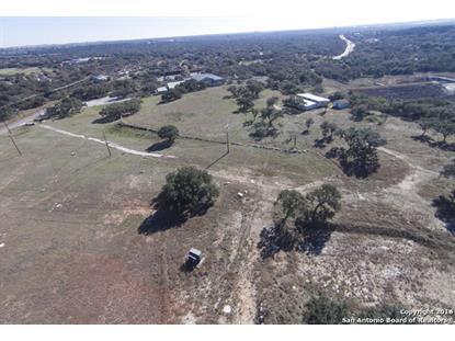 17115 Redland Rd  San Antonio, TX MLS# 1155922